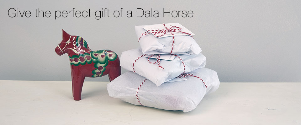 Give the perfect gift