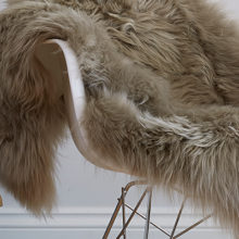 Sheepskins Products